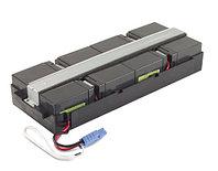 Сменный комплект батарей RBC31 APCBattery APC/RBC31//internal