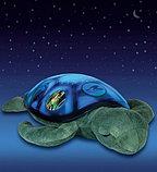 """Ночник-проектор звездного неба """"Морская черепаха"""", фото 2"""