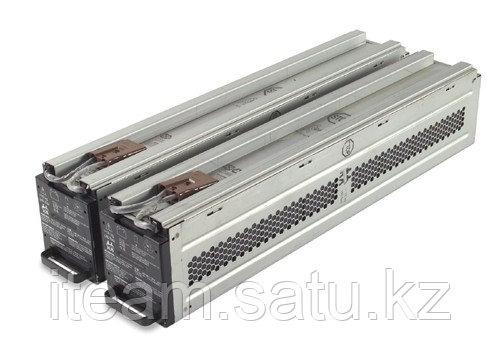 Сменный комплект батарей RBC44 APC