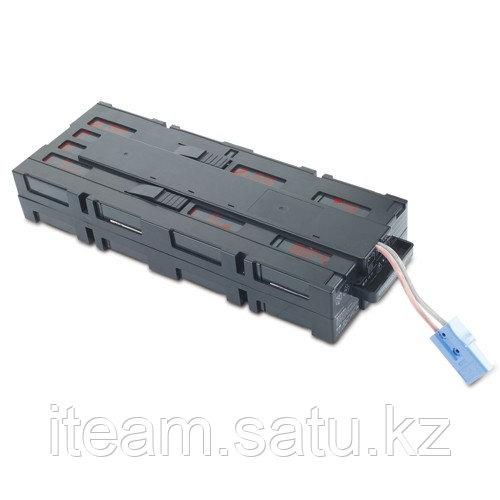 Сменный комплект батарей RBC57 APC