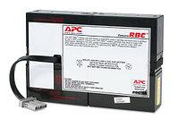Сменный комплект батарей RBC59 APC