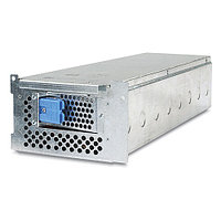 Сменный комплект батарей RBC105 APC