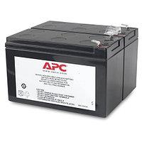 Сменный комплект батарей RBC113 APC