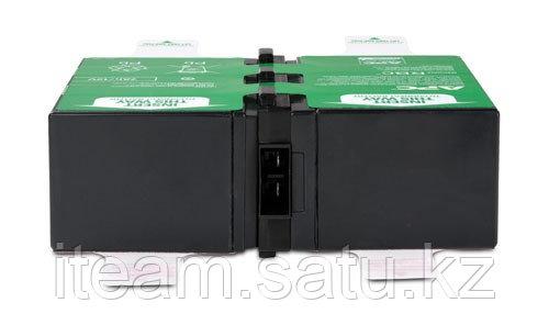 Сменный комплект батарей RBC123 APC