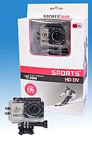Экшн камера F SPORTS SL4000