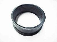 Коробка установочная кольцо К2