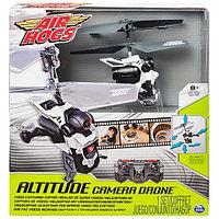 Игрушка AIR HOGS Вертолёт с камерой