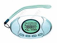 Шагомер со счетчиком калорий «МАРАФОН»2 in 1 Pedometer with Fat Analyzer