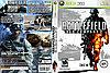 Battlefield:Bad Company 2