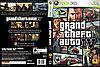 Grand Theft Auto 4 (GTA4)