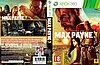 Max Payne 3 [2dvd]
