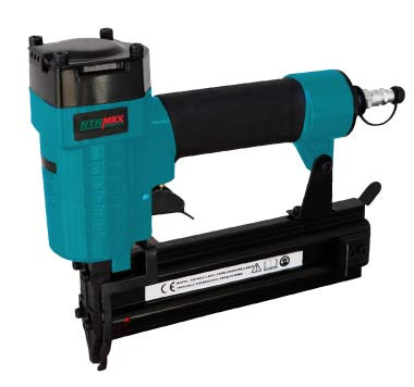 Пневматический степлер RTM0130