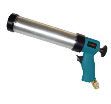 Пневматический шприц для герметика RTA621