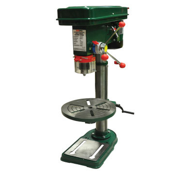 Сверильный станок RTM 616-450 Watt