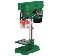 Сверильный станок RTM 611-350 Watt