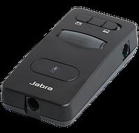 Адаптер Jabra LINK 860, фото 1