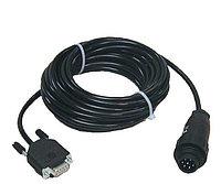 WABCO-4463003292 Диагностический кабель