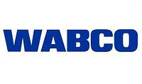 WABCO-9347020407 Клапан 4-х контурный защитный (Заменить устройство на: 9347020400)