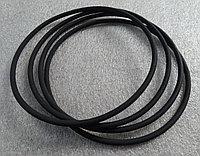 ZGAQ-02209 Кольцо