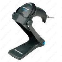 Сканер штрихкода Datalogic QuickScan Lite QW2120