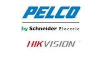 Интеграция Hikvision NVRs с видеокамерами Pelco дает новые решения безопасности.