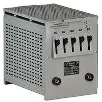 Понижающий трансформатор ТСЗИ -4,0 кВт