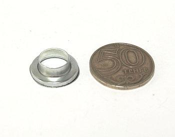 Люверсы 10 мм эконом (300шт)