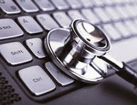 Медицинское страхование для компаний