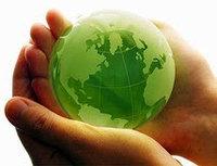 Обязательное экологическое страхование