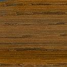 Плинтус 60*23 деревянный, фото 4