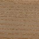 Плинтус 60*23 деревянный, фото 5