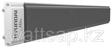 Инфракрасный обогреватель Hyundai H-HC1-15-UI571