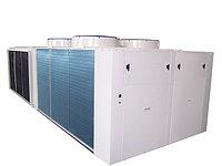 Чиллер (Холодильная машина) LAWCSC500