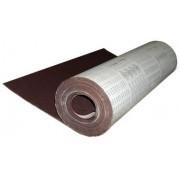 Наждачная бумага №4 (60) рулон 19 м
