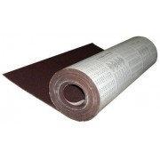 Наждачная бумага №3 (80) рулон 19 м