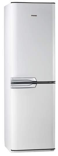 Холодильник POZIS RK-FNF- 172 WB
