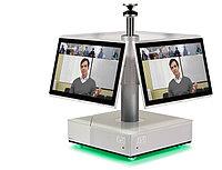 Система видеоконференцсвязи Polycom RealPresence Centro (7200-23270-114), фото 1