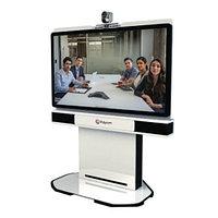 Система видеоконференцсвязи Polycom RealPresence Medialign 155