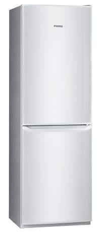 Холодильник Pozis RK-139  цвет серебристый