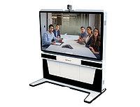 Система видеоконференцсвязи Polycom RealPresence Medialign 170