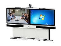 Система видеоконференцсвязи Polycom RealPresence Medialign 255