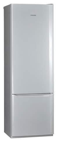 Холодильник Pozis RK-103 цвет серебристый