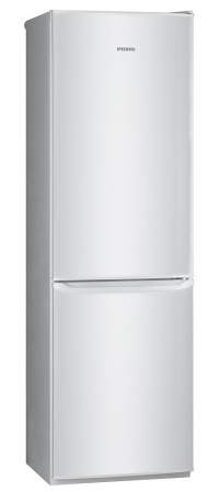 Холодильник POZIS RK-149 A цвет серебристый