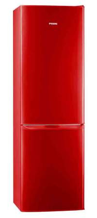 Холодильник POZIS RK-149 цвет рубиновый