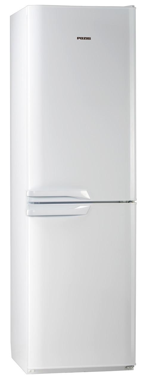 Холодильник POZIS RK-FNF- 172