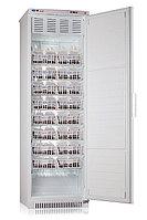 Холодильник для хранения крови Pozis ХК-400