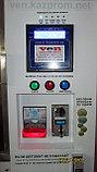 Автомат очистки воды Ven в Астане б/у, фото 3