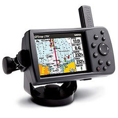 GPS-трекеры, GLONASS-трекеры