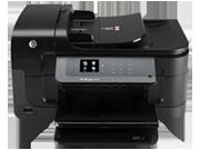 МФУ HP LaserJet Pro200 Clr M275nw