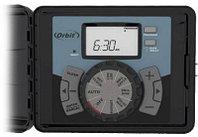 Логический контроллер Easy-Set (4 станции)